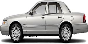 2011-mercury-grand-marquis-ls.png