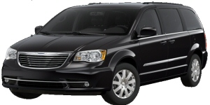 2013ChryslerTown&Country.jpg