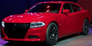 2015_Dodge_Charger.jpg